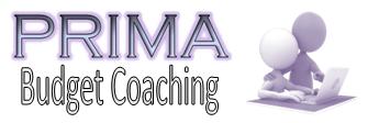Prima Budget Coaching